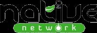 Native Network
