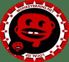 Monkeybrains