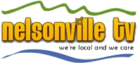 Nelsonville TV Cable