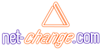 Net-Change.Com