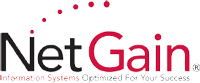NetGain Information Systems Company