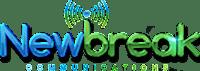 Newbreak Communications