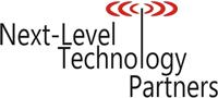 Next-Level Technology Partners