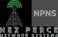 Nez Perce Systems