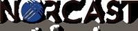 Norcast Telecom Networks