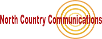 North Country Communications