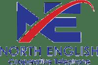 North English Cooperative Telephone Company