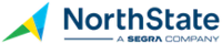 North State Communications