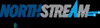 NorthStream Fiber