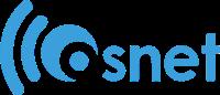 OSNET Wireless