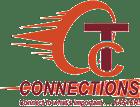 OTC Connections