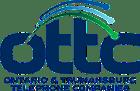 Ontario & Trumansburg Telephone Companies