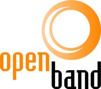 OpenBand