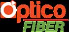 Optico Fiber