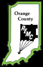 Orange County REMC