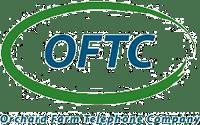 Orchard Farm Telephone Company