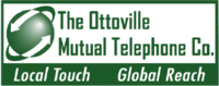 Ottoville Mutual Telephone Company