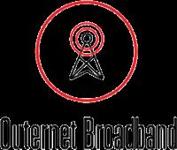 Outernet Broadband