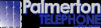 Palmerton Telephone Co