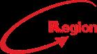 Park Region Mutual Telephone Company