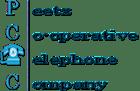 Peetz Cooperative Telephone Company