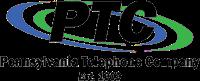 Pennsylvania Telephone Co