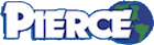 Pierce Telephone Co