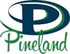 Pineland Telephone Company
