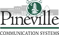 Pineville Communication Systems