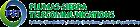 Plumas Sierra Telecommunications