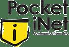 PocketiNet