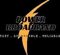 Power Broadband