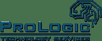 Prologic Technology