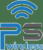 Public Service Data Wireless