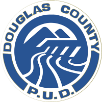 Public Utility District No. 1 of Douglas County