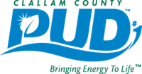 Public Utility District of Clallam County