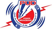 Okanogan PUD