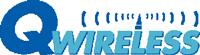 Q Wireless