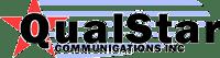 QualStar Communications