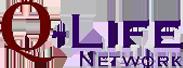 QualityLife Intergovernmental Agency