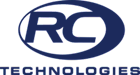 RC Technologies