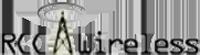 RCC Wireless
