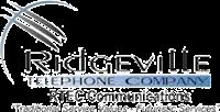 RTEC Communications