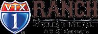 Ranch Wireless
