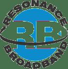 Resonance Broadband