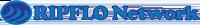 Ripflo Network