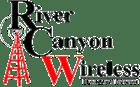 River Canyon Wireless