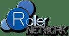 Roller Network