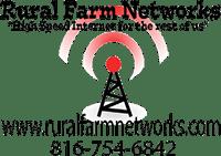 Rural Farm Networks