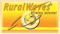 RuralWaves
